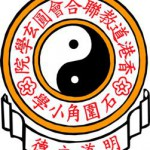 120_logo
