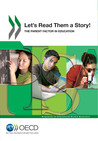 let-s-read-them-a-story-the-parent-factor-in-education_9789264176232-en